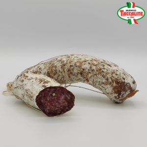Salame Ascolano
